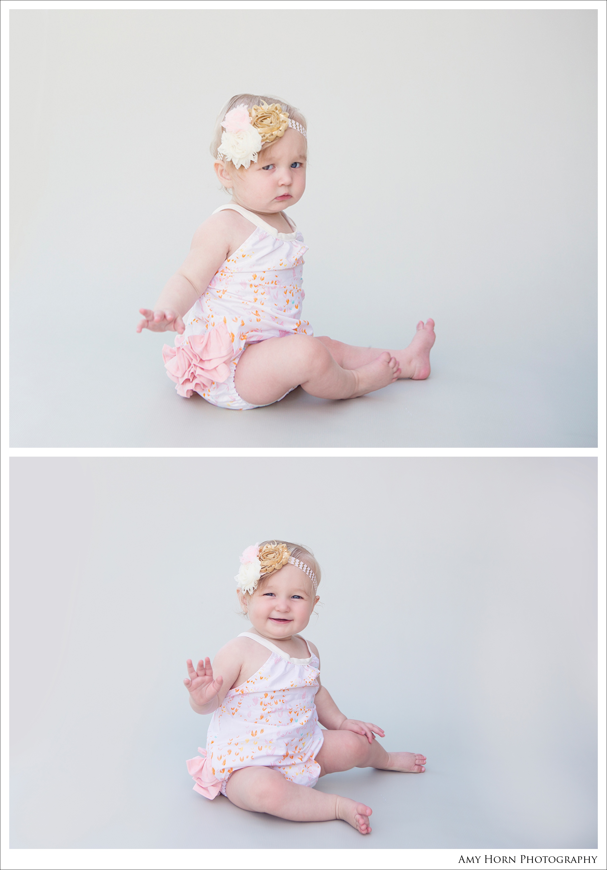 madison indianababy photographer baby romper headband09.jpg