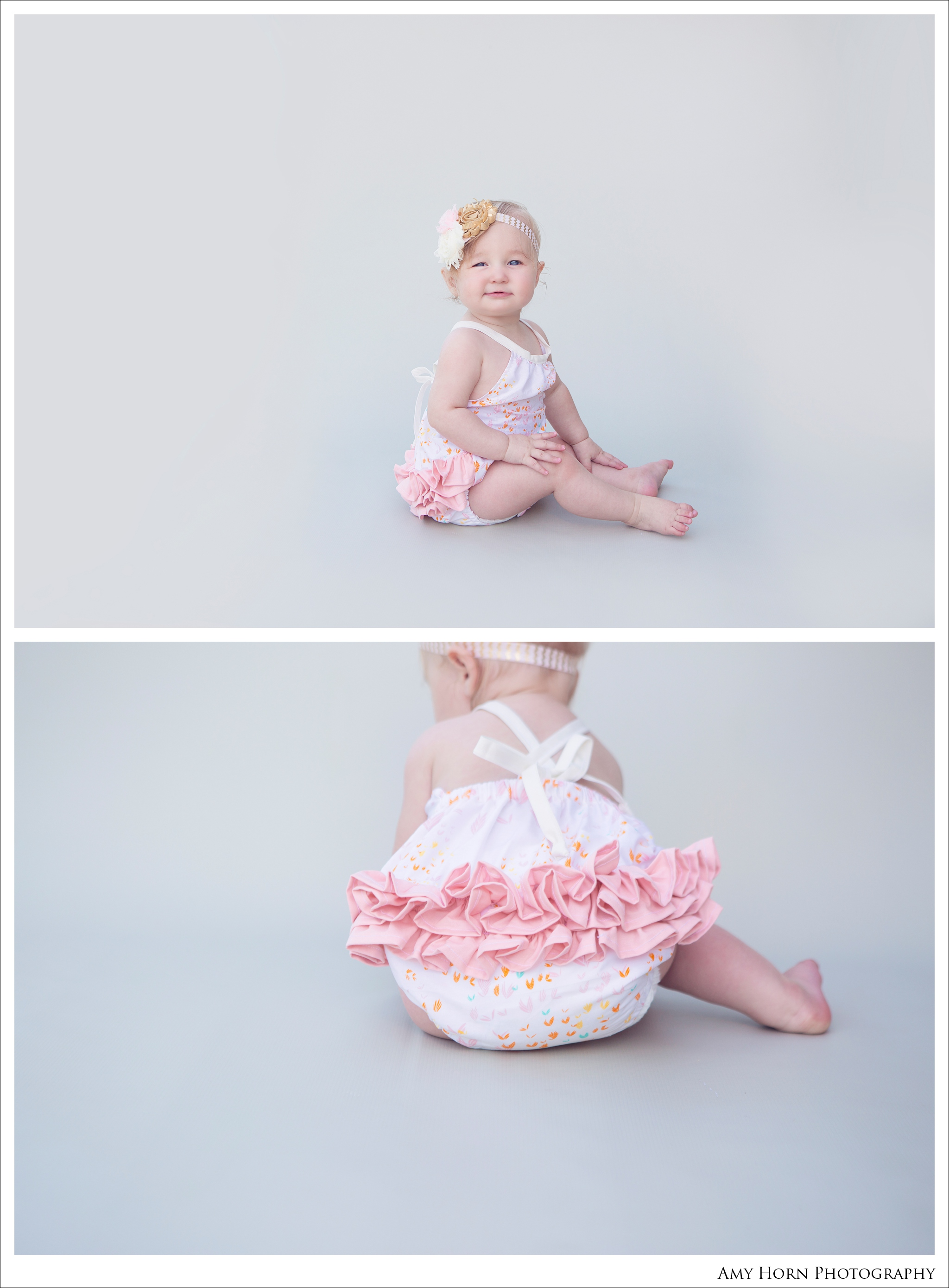 madison indianababy photographer baby romper headband10.jpg